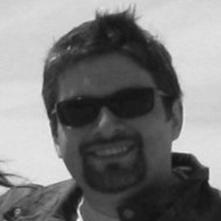 Carlos-Olivera