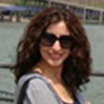 Claudia-Souvervielle-social-customer-service-en-mclanfranconi