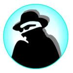 Cliente-Espía