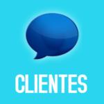 Clientes-Mclanfranconi-OG