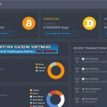 CoinPot billetera bitcoins