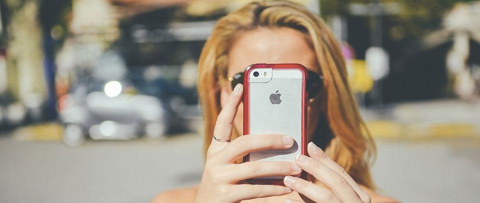 Como ser un influencer que es