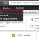 Como-ver-y-exportar-los-correos-de-los-contactos-de-LinkedIn-2