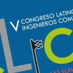 V Congreso de Ingenieros Comerciales