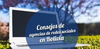 Consejos-de-agencias-de-redes-sociales-en-Bolivia-mclanfranconi