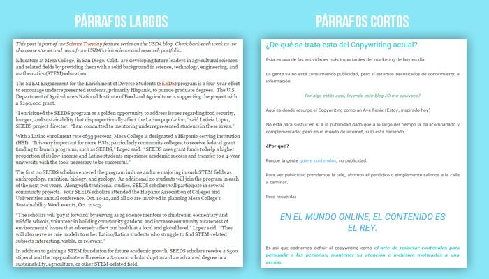 Consejos-de-copywriting-3