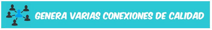 Consejos-sobre-networking-para-que-domines-LinkedIn-5