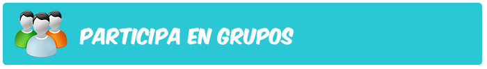 Consejos-sobre-networking-para-que-domines-LinkedIn-6