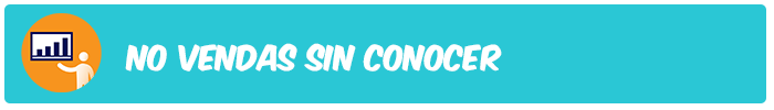 Consejos-sobre-networking-para-que-domines-LinkedIn-7