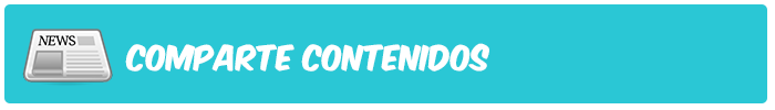 Consejos-sobre-networking-para-que-domines-LinkedIn-8