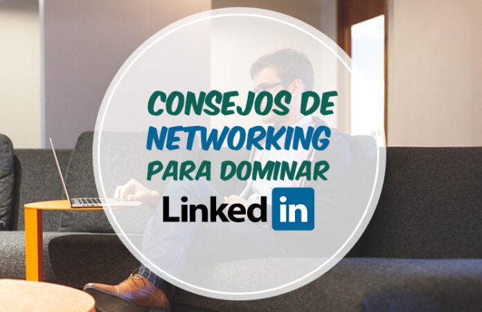 Consejos-sobre-networking-para-que-domines-LinkedIn-consultor-en-bolivia