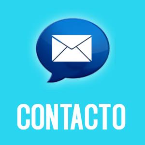 contactar-a-mariano-cabrera-lanfranconi