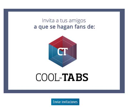CoolTab-Invitation-Tab