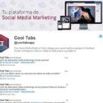 CoolTab-Twitter-Tab