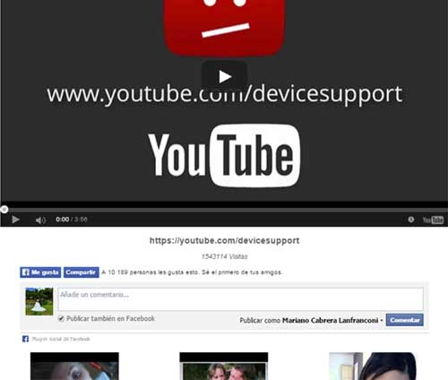 CoolTab-Youtube-App