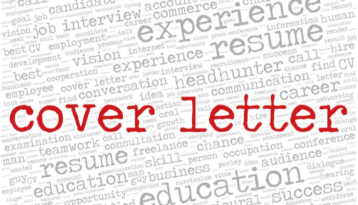 Cover-Letter-o-carta-de-presentacion
