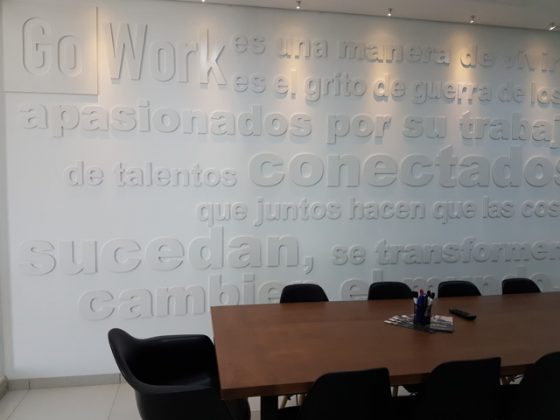 Coworking Bolivia GoWork (10)