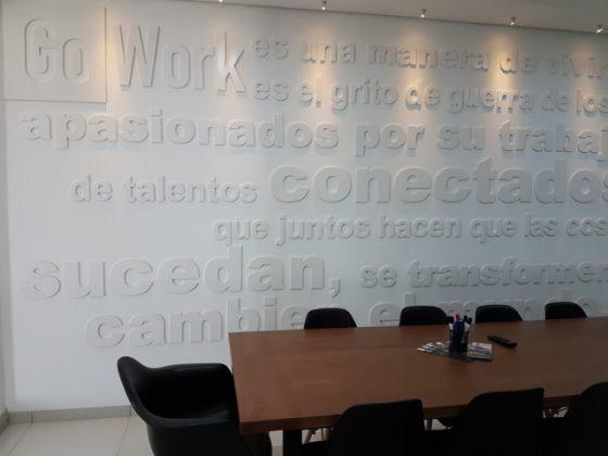 Coworking Bolivia GoWork (10)