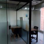 Coworking Bolivia GoWork (3)