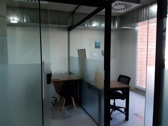 Coworking Bolivia GoWork (3)