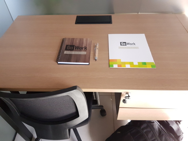 Coworking Bolivia GoWork (6)
