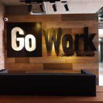 Coworking Bolivia GoWork (7)