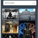 Tutorial Adobe Spark video para redes sociales 11