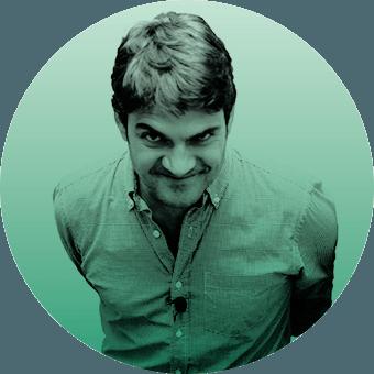 Andy Stalman Exma Bolivia 2016