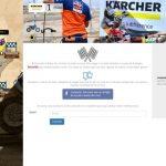 Dakar Karcher Bolivia (8)