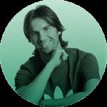 David Castejon Exma Bolivia 2016
