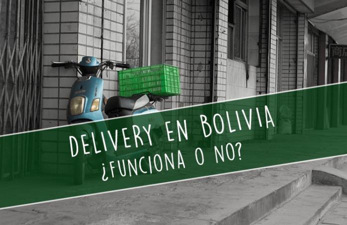 Delivery-en-bolivia-funciona-o-no-problemas (1)