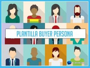 Crear un buyer persona mclanfranconi 1