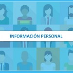 Crear un buyer persona mclanfranconi 2