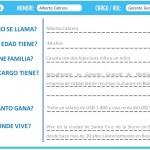 Crear un buyer persona mclanfranconi 3