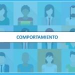 Crear un buyer persona mclanfranconi 4
