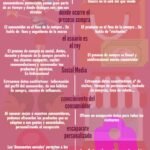 Diferencias entre el eCommerce y el Social Commercer