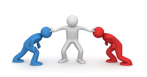 Diferencias entre empresario e inversor
