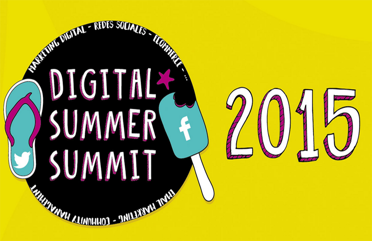 Digital-Summer-Summit-mclanfranconi