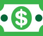 Dinero icono