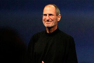El gran discurso de Steve Jobs