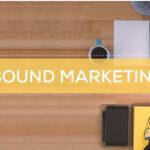 Inbound Marketing InboundCycle