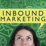 Estrategia de inbound marketing