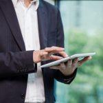Encontrar empleo redes sociales
