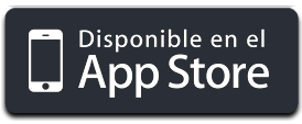 Disponible App Store
