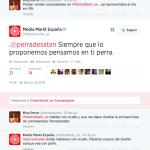 Divertidos-ejemplos-de-marcas-respondiendo-a-trolls---Media Markt España