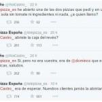 Divertidos-ejemplos-de-marcas-respondiendo-a-trolls---Telepizza