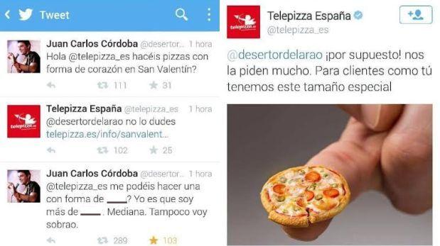 Divertidos-ejemplos-de-marcas-respondiendo-a-trolls---Telepizza 2
