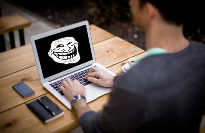 Divertidos-ejemplos-de-marcas-respondiendo-a-trolls-mclanfranconi