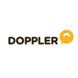 Doppler regalos