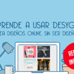 Editor Online Desygner MarianoCabrera